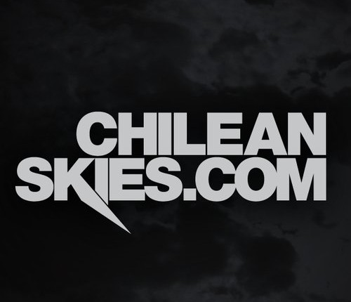"REVIEW DE ""DUAL"" POR CHILEANSKIES"